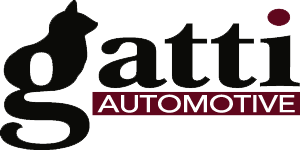 Gatti Automotive